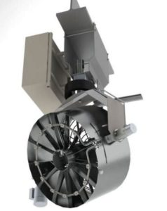 industrial-high-pressure-misting-fans